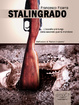 Cover of Stalingrado