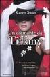 Cover of Un diamante da Tiffany