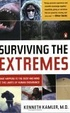 Cover of Surviving the Extremes
