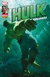 Cover of Hulk e i Difensori n. 9