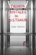 Cover of Treinta postales de distancia