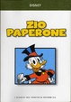 Cover of Zio Paperone