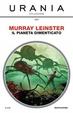 Cover of Il pianeta dimenticato