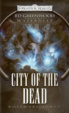 Cover of City of the Dead