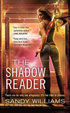 Cover of The Shadow Reader