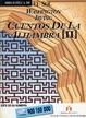 Cover of CUENTOS DE LA ALHAMBRA [II]