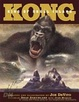Cover of Kong