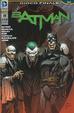 Cover of Batman #42