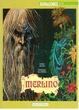 Cover of Merlino