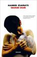 Cover of Quasi due