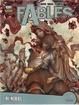 Cover of C'era una volta Fables n. 23