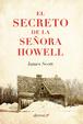 Cover of El secreto de la señora Howell