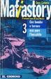 Cover of Mafiastory - Il romanzo nero di Cosa Nostra