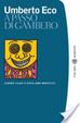 Cover of A passo di gambero