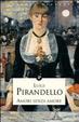 Cover of Amori senza amore e altre novelle