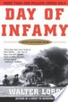 Cover of Day of infamy