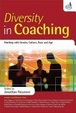 Cover of Diversity in Coaching