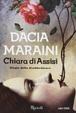 Cover of Chiara di Assisi