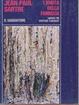 Cover of L'idiota della famiglia (2 voll.)