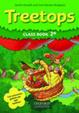 Cover of Treetops. Class book. Con espansione online. Per le Scuole elementari