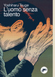 Cover of L'uomo senza talento