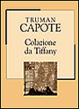 Cover of Colazione da Tiffany