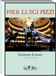 Cover of Pier Luigi Pizzi. Inventore di teatro