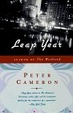 Cover of Leap Year