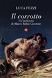 Cover of Il corrotto