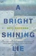 Cover of Bright, Shining Lie