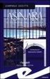 Cover of Asinara