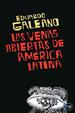 Cover of Las Venas Abiertas de America Latina