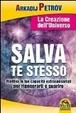 Cover of Salva te stesso. Le conoscenze indispensabili per vincere in questo millennio