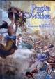 Cover of Puglia mitica. Ediz. italiana, greca e spagnola