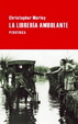 Cover of La librería ambulante