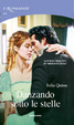 Cover of Danzando sotto le stelle