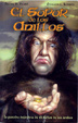 Cover of El sopor de los anilos