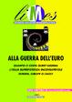 Cover of Limes - Rivista italiana di geopolitica