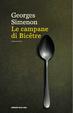 Cover of Le campane di Bicêtre