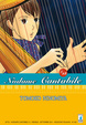 Cover of Nodame Cantabile vol. 13