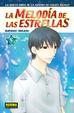 Cover of La melodía de las estrellas #8 (de 11)
