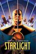 Cover of Starlight
