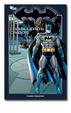 Cover of Batman, la colección Nº60