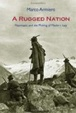 Cover of A Rugged Nation