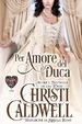 Cover of Per amore del duca