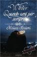 Cover of Winter - Quando Ami Per Sempre