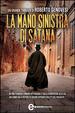 Cover of La mano sinistra di Satana