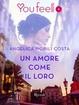Cover of Un amore come il loro