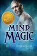 Cover of Mind Magic