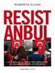 Cover of Resistanbul